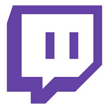 Twitch Stats and Facts