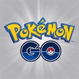 Pokemon Go Statistics and Facts
