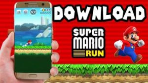 Super Mario Run Statistics and Facts