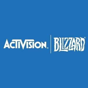 Activision Blizzard Statistics and Facts