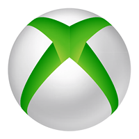 Xbox Facts and Stats