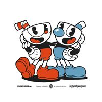 Cuphead Facts and Statistics