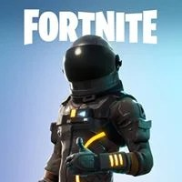 Fortnite Facts and Statistics