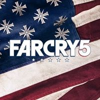 Far Cry 5 Facts and Statistics