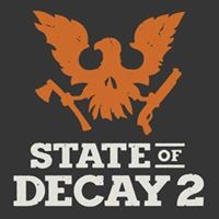State of Decay 2 Stats and Facts