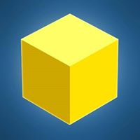 Trove Facts and Statistics