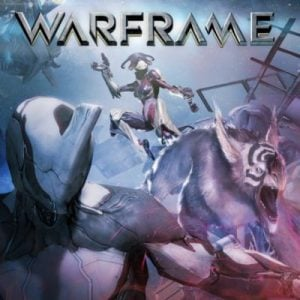 Warframe Stats and Facts
