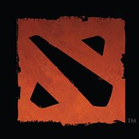 DOTA 2 Stats and Facts