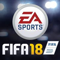 FIFA 18 Statistics and Facts