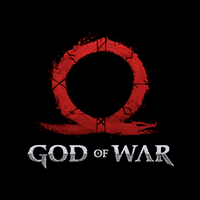God of War Stats and Facts