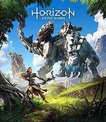 Horizon Zero Dawn Statistics and Facts