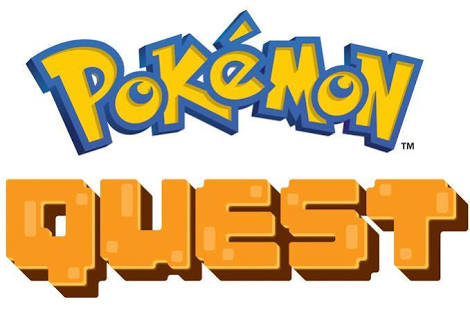 Pokemon Quest Statistics and Facts
