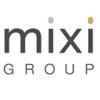 Mixi Statistics and Facts