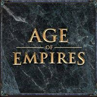 Age of Empires Stats and Facts