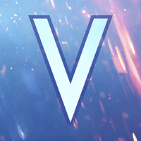 Battlefield 5 Stats and Facts