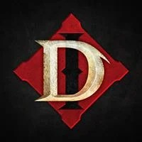 Diablo Stats and Facts