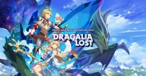 Dragalia Lost Stats and Facts