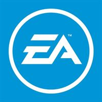 Electronic Arts Statistics and Facts