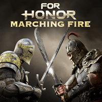 For Honor Stats and Facts