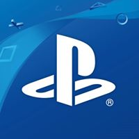 PlayStation Stats and Facts