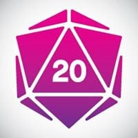 Roll20 Statistics and Facts
