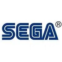 Sega Statistics and Facts