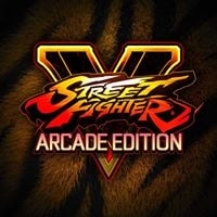 Street Fighter Stats and Facts