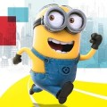 Despicable Me Minion: Rush Stats and Facts