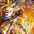 Dragon Ball Video Game Stats and Facts