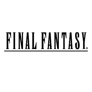 Final Fantasy Stats and Facts