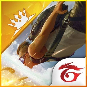 Garena Free Fire Stats and Facts