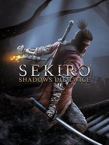 Sekiro Shadows Die Twice Stats and Facts