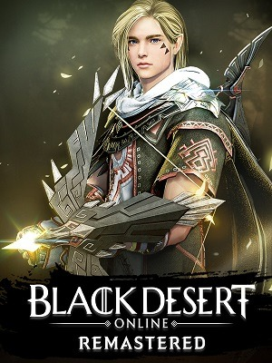 Black Desert Online Stats and Facts