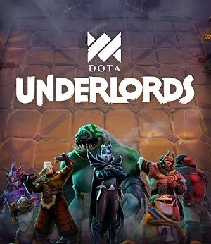 DOTA Underlords Stats and Facts