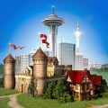 Forge of Empires Stats and Facts