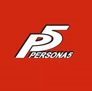 Persona 5 Stats and Facts