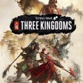 Total War Three Kingdoms Stats and Facts