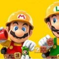 Super Mario Maker 2 Stats and Facts