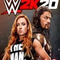 WWE 2K20 Facts