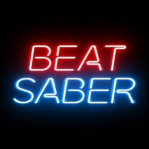Beat Saber facts video game