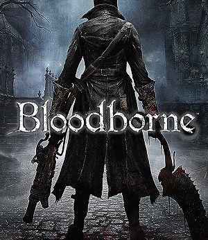 Bloodborne Facts