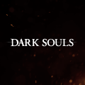 Dark Souls facts video game