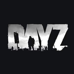 DayZ facts video game