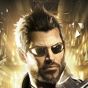 Deus Ex video game