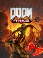 Doom Eternal Facts