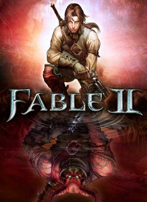Fable II facts video game