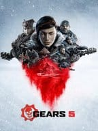Gears 5 Facts