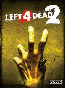Left 4 Dead 2 Facts
