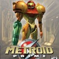 Metroid Prime facts video game
