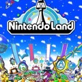 Nintendo Land facts video game